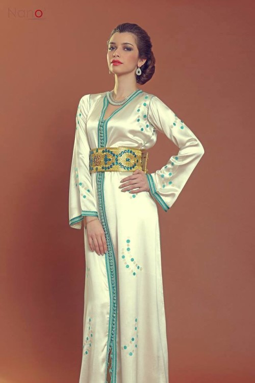 Boutique caftan paris vente robes 2015 en france boutique vente caftan du - Boutique caftan paris 18 ...