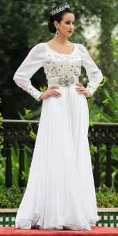Posted on 3 décembre 2016 by Boutique Caftan   Posted in caftan de mariage 024cf64b2ac